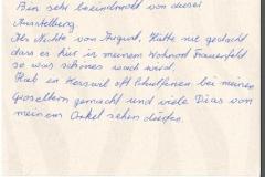 Erinnerungsbaum 4.2