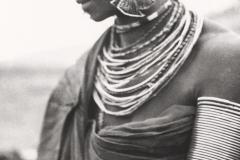 Frau mit grossem Ohrring_F_50-56