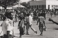 Markt Arusha