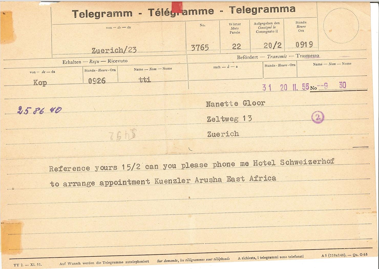 Telegramm_kl